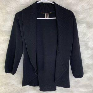 🔥4 For $20 🔥BCBGMAXAZRIA Merino Wool Sweater